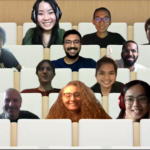 Music Informatics Group Fall 2020